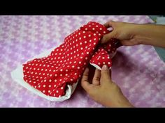 Vestido forrado para niña♥ tutorial, paso a paso♥ - YouTube Kids Patterns, Dress Sewing Patterns, Embroidery Stitches, Girls Dresses, Crafts, Youtube, Crocheted Headbands, Baby Dresses, Kid Outfits