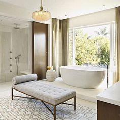 #design#loveit#picoftheday#istanbul#decoration#home#interior#armchair#igers#Designer#tagsforlike#love#photooftheday#homesweethome#instalike#instamood#instadaily#luxury#follow#my#photo#bestoftheday#life#furniture#homedecor#interiors#instadesign#instahome#spa#bathroom by dreambathroom #dreambathroom #luxurybathroom