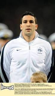 Adil Rami France - Zdjęcia   obrazy imago Polo Shirt, France, Mens Tops, Shirts, Fashion, Moda, Polos, Fashion Styles, Polo Shirts