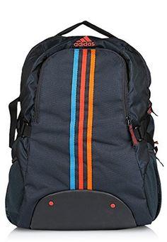 Navy Blue Backpack, http://www.junglee.com/dp/B00KT9XUHC/ref=cm_sw_cl_pt_dp_B00KT9XUHC
