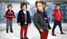 107 nejlepších obrázků z nástěnky For little boys  103f1d7c78