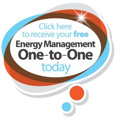 Drumbeat Energy Management is offering UK SMEs expert energy management support in the form of a 15 minute one-to-one telephone consultation. http://www.industrytoday.co.uk/manufacturing/energy-management-one-to-one-support-for-smes/23846