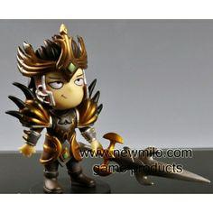 Fashionable League of Legends LOL Figure  http://www.newmilo.com/en/97-lol-accessories?id_category=97&n=260&p=5