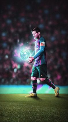 Best 10 Leo Messi Wallpapers that you will want to use! Messi Vs Ronaldo, Messi Fans, Ronaldo Football, Football Soccer, Lionel Messi Wallpapers, Cristiano Ronaldo Wallpapers, Lionel Messi Barcelona, Barcelona Football, Iran National Football Team