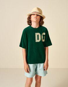 Kid's Wear - Bellerose Kids SS 2020