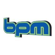 I'm listening to Is It Love (Feat. Yeah Boy) by 3LAU on BPM. http://www.siriusxm.com/bpm