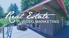 """If you work with real estate or vacation rental homes, it's time to give yourself an edge over the competition by bringing featured properties to life with HD video. Our """"secrets"""" for success? Expert Staging, Precise Pro Lighting & Wide Angles. Schedule a free consultation w/ our Bay Area, California production team TODAY: 1-707-604-2003 pixelgroveproductions.com Music by Broke For Free"""