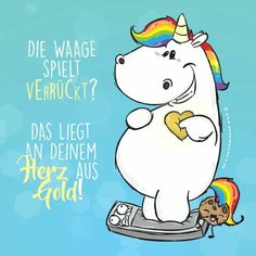 :)) The best shirts for unicorn fans are only available at Reitoase by EBENBLATT, have a look over there! Unicorn Quotes, Unicorn Art, Cute Unicorn, Unicorns, Unicorn Store, Empire Ottoman, Tumblr Stickers, Art Corner, Drawing Skills