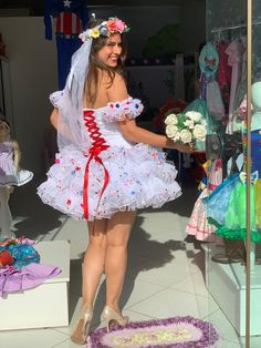 Cute Costumes, Corset, Marie, Harajuku, Cosplay, Wedding Dresses, Sexy, Style, Fashion