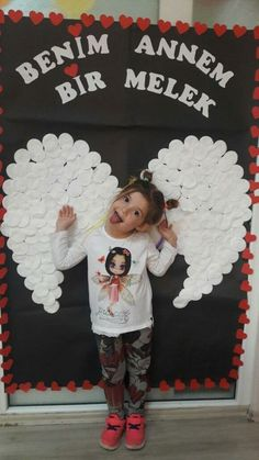 preschool my mother a belek mothers day board- okul öncesi benim annem bir belek anneler günü panosu preschool my mother a belek mothers day board - Class Decoration, School Decorations, Mom Day, Valentine's Day, Pre School, Sunday School, Art For Kids, Crafts For Kids, Art N Craft