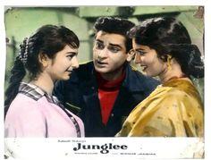 Shammi Kapoor, Film Icon, Bollywood Actors, Indian Sarees, Good Movies, Actors & Actresses, Dance, Posters, Indian Saris