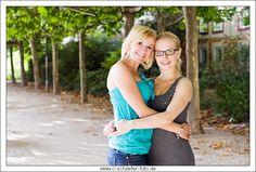 freundinnen-fotoshooting-berlin-06.jpg (790×535)