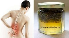 This is the best and the most efficient remedy for all people who suffer from osteoporosis. Not only does this cure prevent osteoporosis, but it also cures it and relieves the pain caused by this illness. We give you a … Read Healthy Food Choices, Healthy Tips, Healthy Recipes, Healthy Foods, Natural Cures, Natural Healing, Recipes Based On Ingredients, Recipe Ingredients, Bone Density