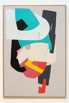 Hayal Pozanti  Silverman Gallery