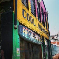 Carribean Restaurant - Durban Cool Runnings, Durban South Africa, Pretoria, Zulu, Caribbean, African, Restaurant, Colours, City