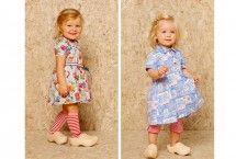 Meisjeskleding Oilily Online | schattige jurkjes hollandse look - kinderkleding en accessoires | ZOOK.nl