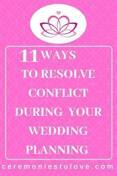 Wedding Planning Do you dread having t figure out the seating for your reception? Read this article to for ideas and advice of how to make it easy and keep your guests happy too. Steps In Planning, Wedding Planning Guide, Wedding Advice, Plan Your Wedding, Budget Wedding, Diy Wedding, Wedding Reception, Wedding Day, Wedding Punch
