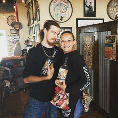 Congratulations to Scottie and Jackie for winning the monthly Wicked Dolphin Server/Bartender competition. Come out to bootleggers and try some Wicked Dolphin Rum today! Sailing Charters, Kayak Rentals, Charter Boat, Boat Rental, Power Boats, Scottie, Bartender, Dolphins, Kayaking