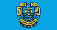 http://maxcdn.thedesigninspiration.com/wp-content/uploads/2016/08/Knifeworks-50th-Anniversary-l.png
