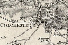 A beautifully made search engine for old maps. A great resource for history and geography projects. Just scroll or search the location and choose the map you wish to view. Teaching History, Teaching Resources, Teaching Ideas, Classroom Themes, Classroom Activities, Creative Curriculum, Old Maps, Environmental Science, Vintage Maps
