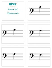 This is a free set of music flashcards to test music and piano students on bass clef note names. Music Theory Lessons, Music Theory Worksheets, Piano Lessons, Free Printable Worksheets, Free Printables, Bass Clef Notes, Music Flashcards, Music Theme Birthday, Piano Teaching