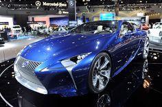 03-lexus-my dream car