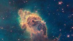 stardust - Google Search