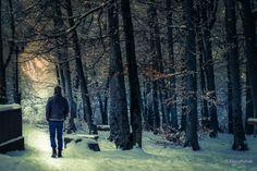 by Elena Rybak on Snow, Outdoor, Outdoors, Outdoor Living, Garden, Eyes