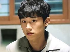 Korean Actors, Korean Dramas, Kim Sang, Prison, Kdrama, Actors & Actresses, Singing, Idol, Appreciation