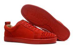 $135 for Christian Louboutin Women Shoes. Buy Now! hellodealpretty.c... #Christian_Louboutin #Women #Shoes #hellodealpretty