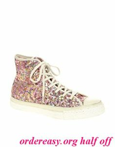 4f7141b79375 Pink  Converse bTaylor low-tops   sneakers Fashion pink  converses   sneakers summer 2014