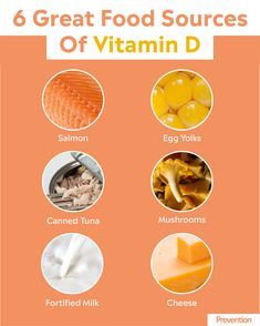 Eat a lot of vitamin D food strengthens your bones, regulates your immune system . - Vitamin D - Health Nutrition Chart, Nutrition Quotes, Nutrition Month, Nutrition Plans, Nutrition Tips, Health And Nutrition, Health Tips, Holistic Nutrition, Nutrition Club