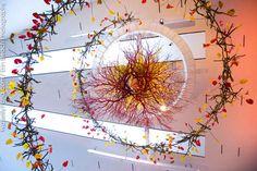 Google Image Result for http://3.bp.blogspot.com/-bc3sJbcYiRs/TzKuJz-TsiI/AAAAAAAAAMg/kT6N_VWhdDM/s640/floral-art4.jpg