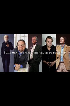 Atheism, Religion, God is Imaginary, George Carlin, Penn Jillette, Dawkins, Hitchens, Carl Sagan. Some men just want the truth to be heard.