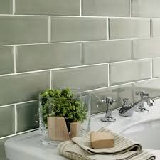 kitchen with backsplash pictures green subway tile backsplash in white kitchen eco 6491