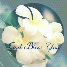 327 Best GOD BLESS YOU images in 2019 | God bless you