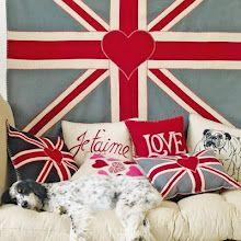 http://goldsnowdrops.blogspot.com lovely English Cottage website