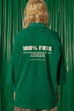 shop - New Collection Tee Shirt Designs, Tee Design, Mode London, Cool Shirts, Tee Shirts, Fashion Graphic, Fashion Design, Lookbook, Graphic Shirts