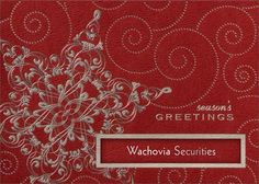 Home > Christmas Cards > Die Cut Window > Splendid Snowflake Great Deals and Ideas at www.die-cut-machines.com