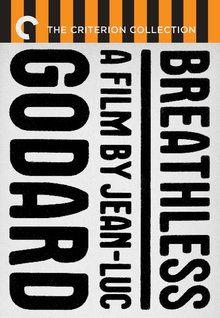 Breathless 1960 Watch Tv Online Tech Companies Company Logo