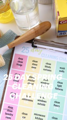 house cleaning tips and tricks Cleaning Checklist, Cleaning Recipes, Diy Cleaning Products, Cleaning Hacks, Cleaning Challenge, Deep Cleaning, Spring Cleaning, Basement Master Bedroom, Clean Fridge