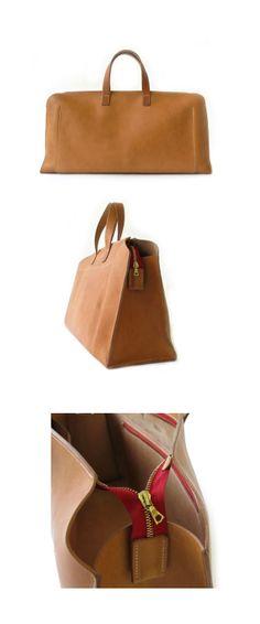 kika NY bag