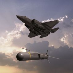 This graphic depicts SPEAR being employed from a RAF Lightning II Air Fighter, Fighter Jets, Fighter Aircraft, Military Jets, Military Aircraft, F35 Lightning, Norwegian Air, Black Beast, Royal Australian Air Force