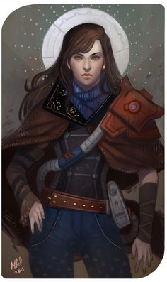 Time Weaver: The Time Collector Series by Jacinta Maree Published Ragnarok Publishing  Tarot Card: Catherine Rose-Wicker the Witch Huntress. .   Artist: http://demonlife.deviantart.com/art/Commission-Catherine-Rose-Wicker-528646896