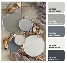 nest-obsessed-interior-design-blog-richmond-va-interior-designer-claudia-hardy