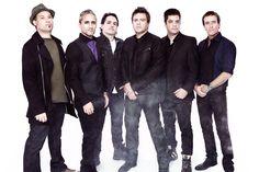 Noticias Rockeras!!!Los Pericos Regreso a CDMX