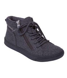 Presca | Blowfish Shoes