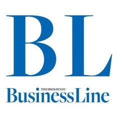 L&T Finance Holdings Q1 net profit up 8% - http://nasiknews.in/lt-finance-holdings-q1-net-profit-up-8/