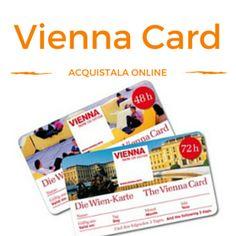 #ViennaCard http://www.ilturistainformato.it/2015/01/21/vienna-card-come-funziona/
