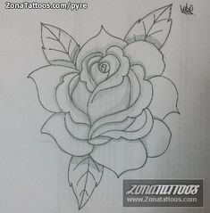 I want to put flowers I like many roses I am Carmen Tejada I am not ROOF . Quiero pontar flores me gustan muchos las rosas soy Carmen Tejada no soy TEJADO … I want to put flowers I like many roses I am Carmen Tejada I am not TEJADO GUAPISIMA Pencil Art Drawings, Art Drawings Sketches, Easy Drawings, Hand Embroidery Designs, Embroidery Stitches, Embroidery Patterns, Flower Embroidery, Art Floral, Laura Rodrigues